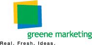 Greene Marketing
